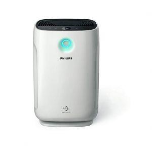 Air Cleaner (AC2882/50)