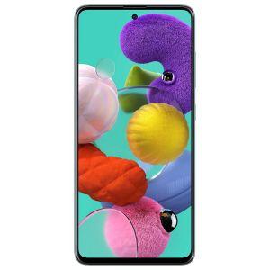 Samsung Galaxy A51 (Blue, 6GB RAM, 128GB Storage)