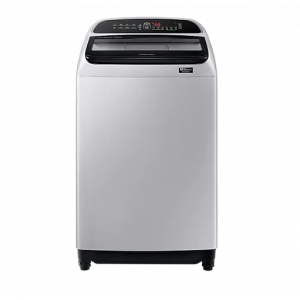 WA90T5260BY Top Loading with Inverter Motor 9.0Kg