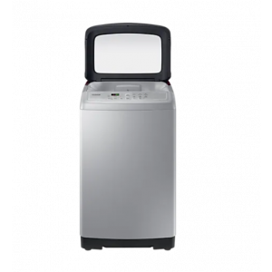 Samsung Top Loading with Wobble Technology 6.5Kg WA65A4022FS