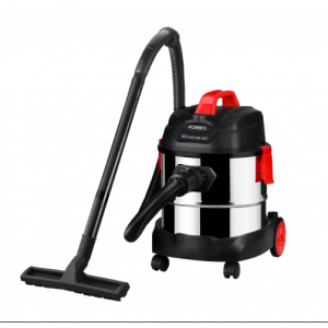 Forbes Wet & Dry NXT Vacuum cleaner