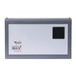 Whirlpool Duro-Max VX0940D2-Automatic Voltage Stabilizer