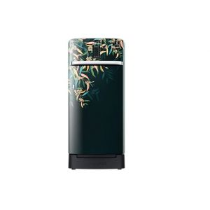 198L Digi-Touch Cool™ One Door RR21A2F2YTG