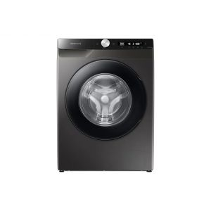 Samsung Front Load with AI Control & SmartThings Connectivity 7.0Kg WW70T502DAX