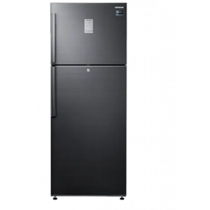 RT49K6338BS Top Mount Freezer with Twin Cooling Plus™ 478L