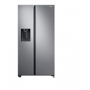 RS74R5101SL Side by Side with SpaceMax™ Technology 676l