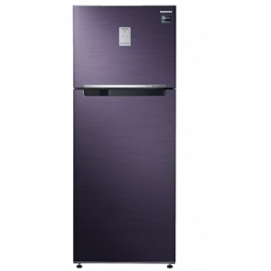 RT47K6238UT Top Mount Freezer with Twin Cooling Plus™ 465L