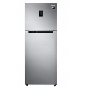 RT39T5C38S9 Top Mount Freezer with Curd Maestro™ 386L